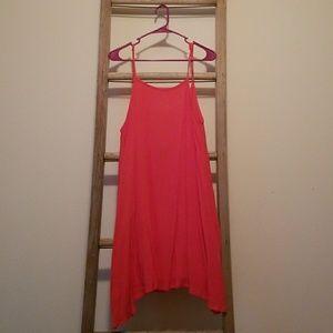 5th & Love Pink dress